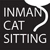 Inman Cat Sitting